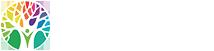 LIBERA SCELTA – Eventi Piemonte Logo